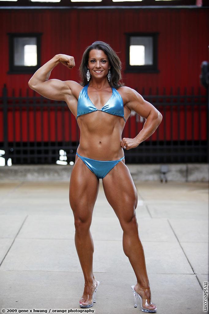boy-vanessa-white-bodybuilding-little-pussy-self