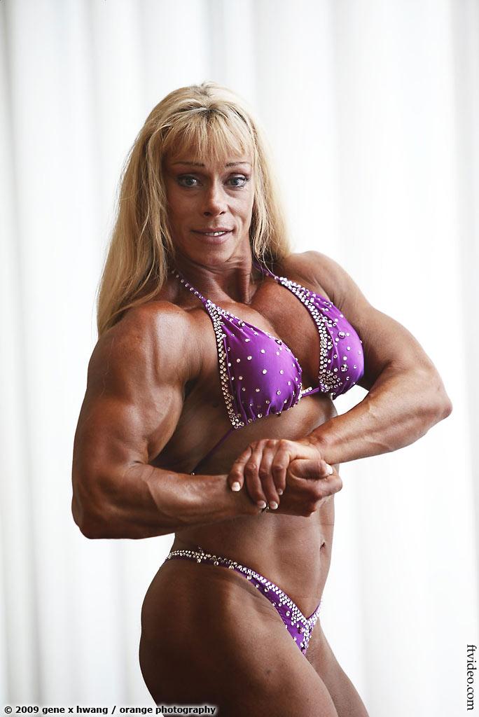 Hannie Van Aken