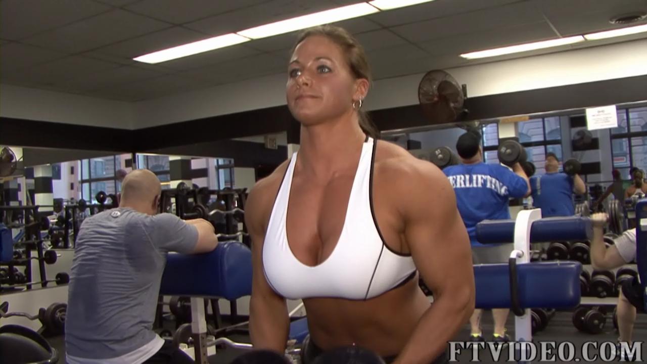 good steroids to take