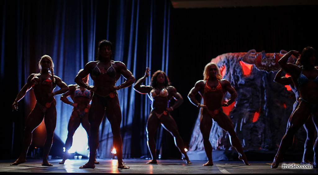 Wings of Strength Rising Phoenix World Championships photos